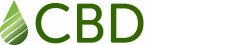 CBDAffs – The CBD Affiliate Network