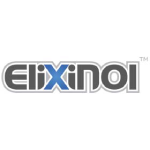 Elixinol Europe