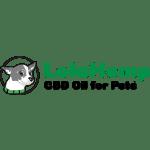Lola Hemp